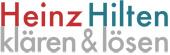 Heinz Hilten Logo